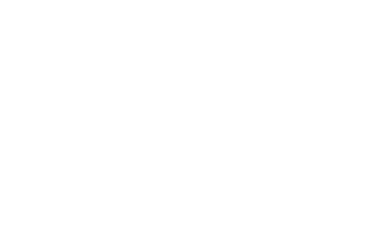 White Oak Website Design